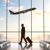 travel-supplier